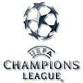 Match en direct Ligue des Champions